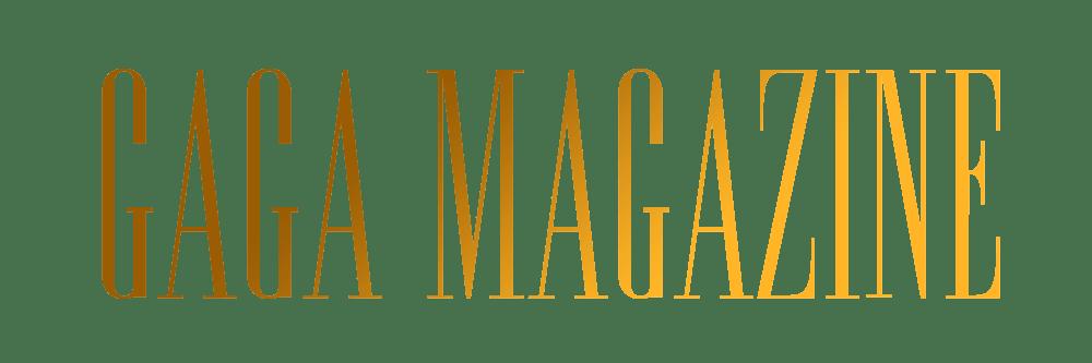 Gaga Magazine